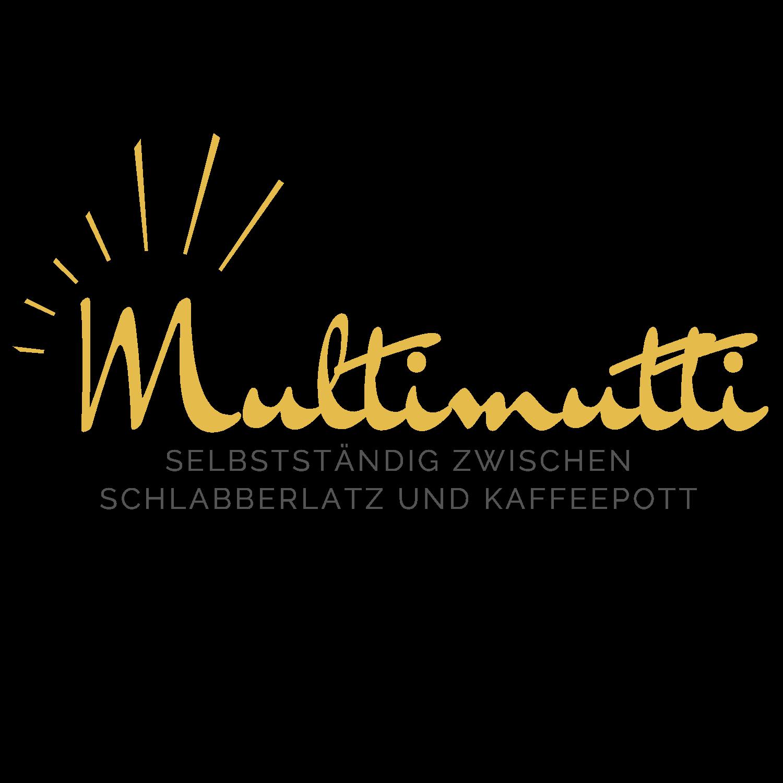 Multimutti